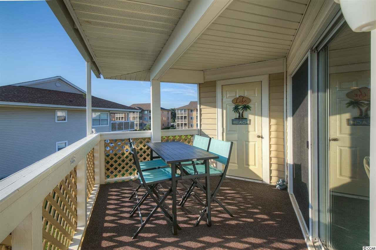 condo sold at shorehaven in north myrtle beach south
