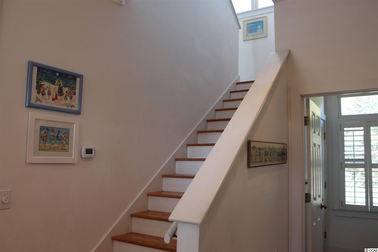 Additional photo for property listing at 134 Compass Point 134 Compass Point 帕里斯岛, 南卡罗来纳州 29585 美国