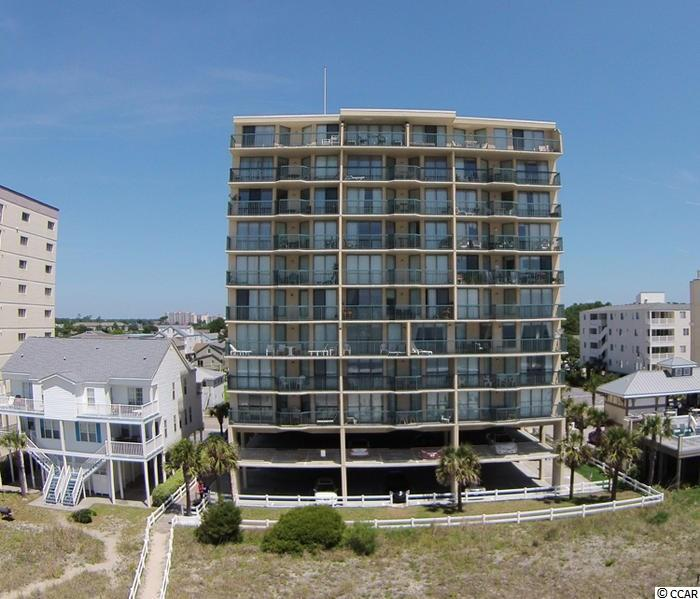Emerald Cove North Myrtle Beach For Sale