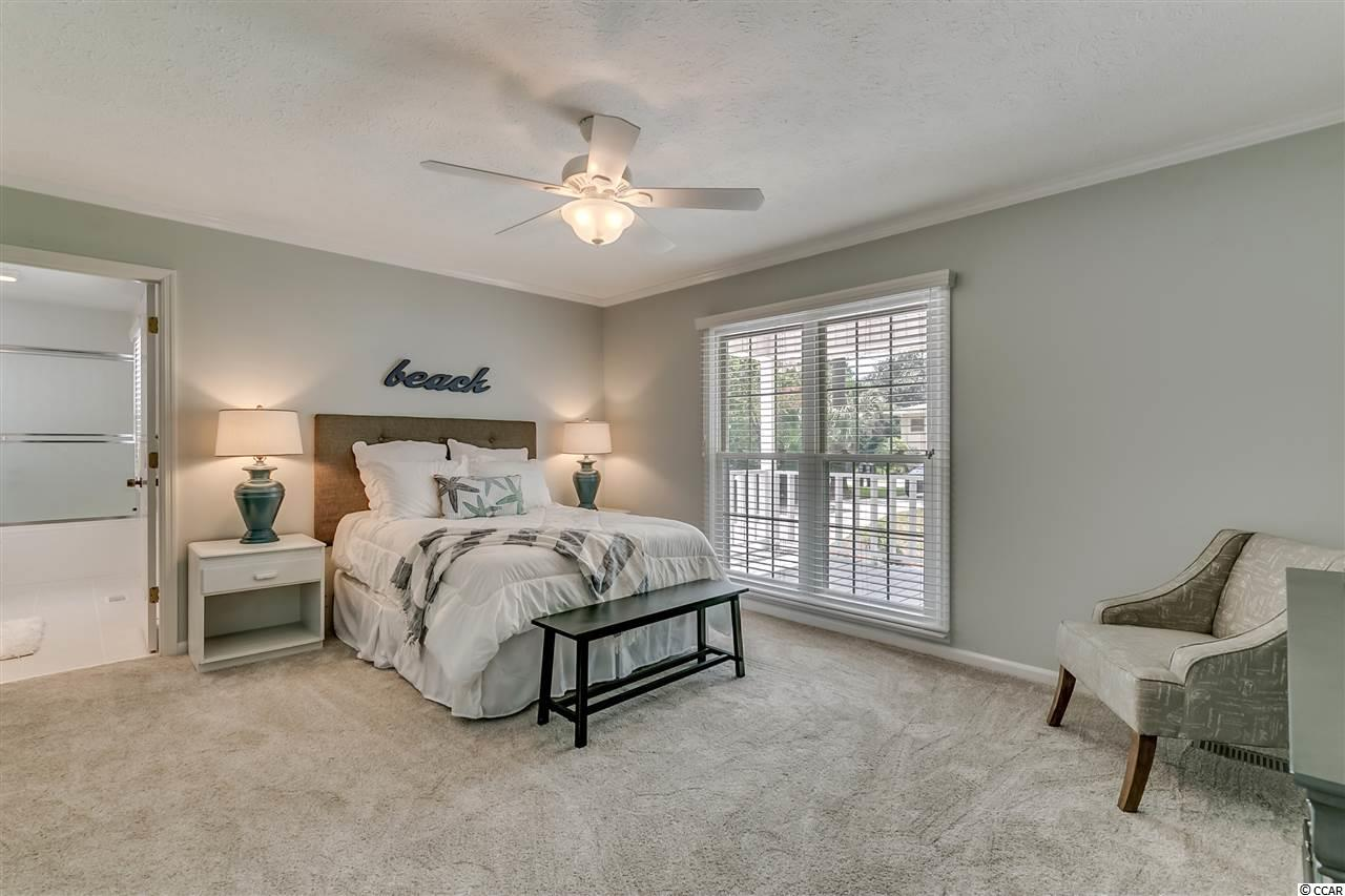 Check out this 3 bedroom house at  Lakewood Heights