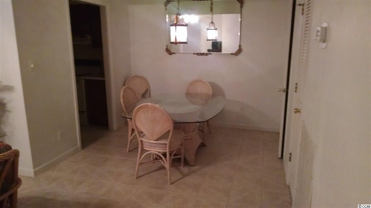 Another property at  MARTINQUE offered by Myrtle Beach real estate agent