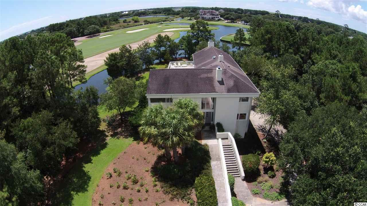 752 Collins Meadow Drive, Georgetown, SC 29440