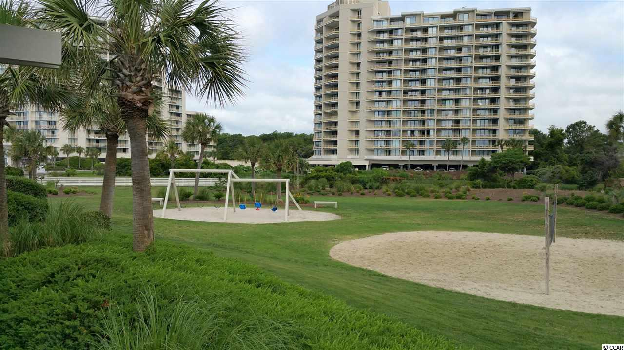 Condo For Sale At Ocean Creek Iv In Myrtle Beach South Carolina Unit 2386 Listing Mls Number