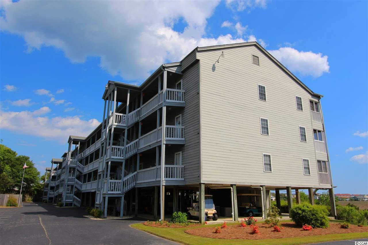 CONDO MLS:1615788 Marsh Walk - Garden City  310 Marsh Place Garden City Beach SC