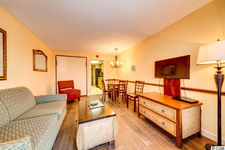 condo for sale at  Monterey Bay Resort for $108,900
