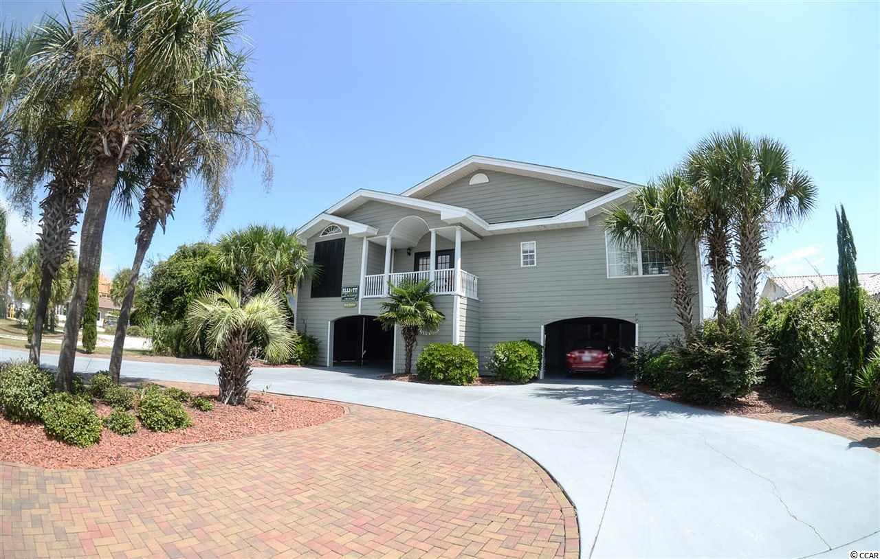 waterfront homes in myrtle beach sc blogs workanyware co uk u2022 rh blogs workanyware co uk
