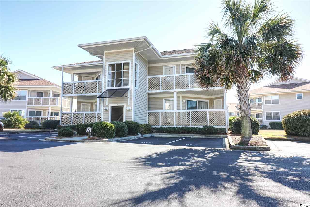 CONDO MLS:1615962 SHOREHAVEN  300 Shorehaven North Myrtle Beach SC