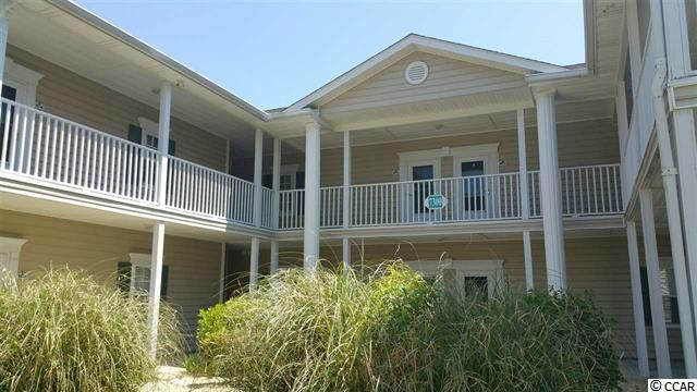 CONDO MLS:1615964 Sweetwater  7308 Sweetwater Blvd Murrells Inlet SC