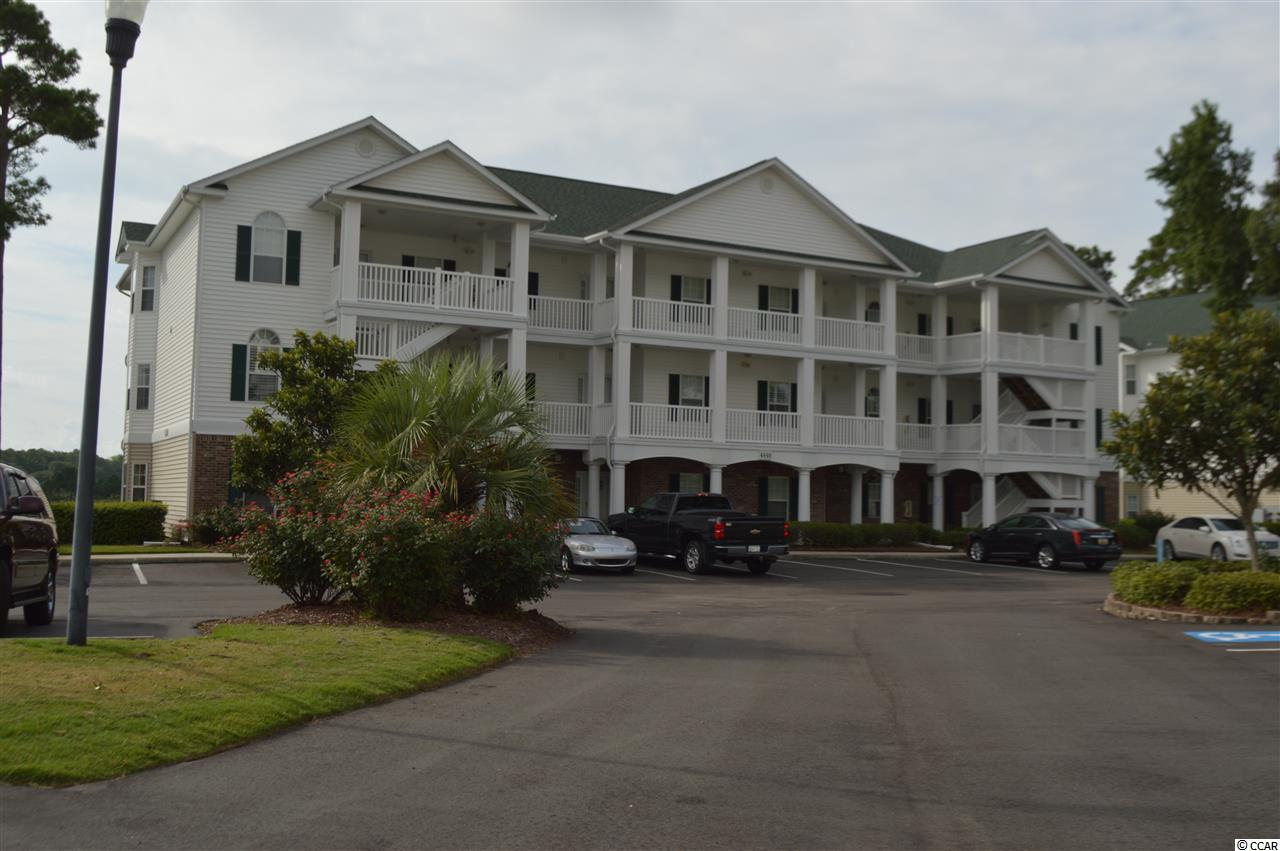 CONDO MLS:1616028 MOORINGS, THE E  4440 Turtle Lane Little River SC