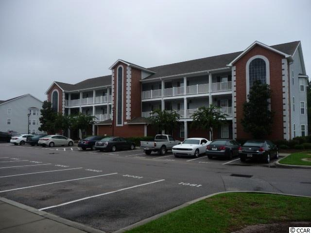 CONDO MLS:1616094 Bay Meadows  4853 Meadowsweet Dr Myrtle Beach SC