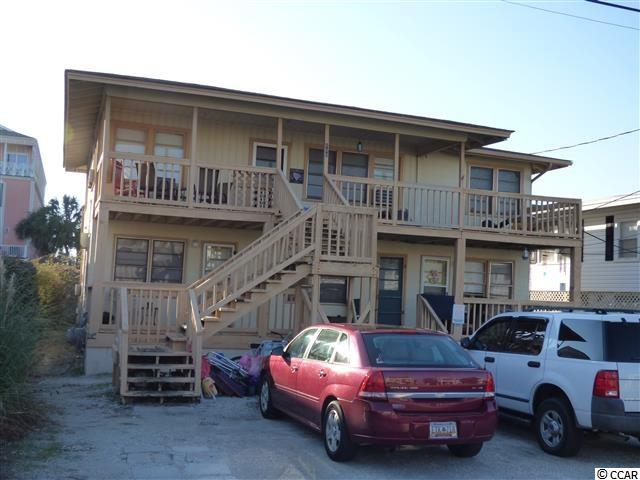 207 54th Ave North, North Myrtle Beach, SC 29582