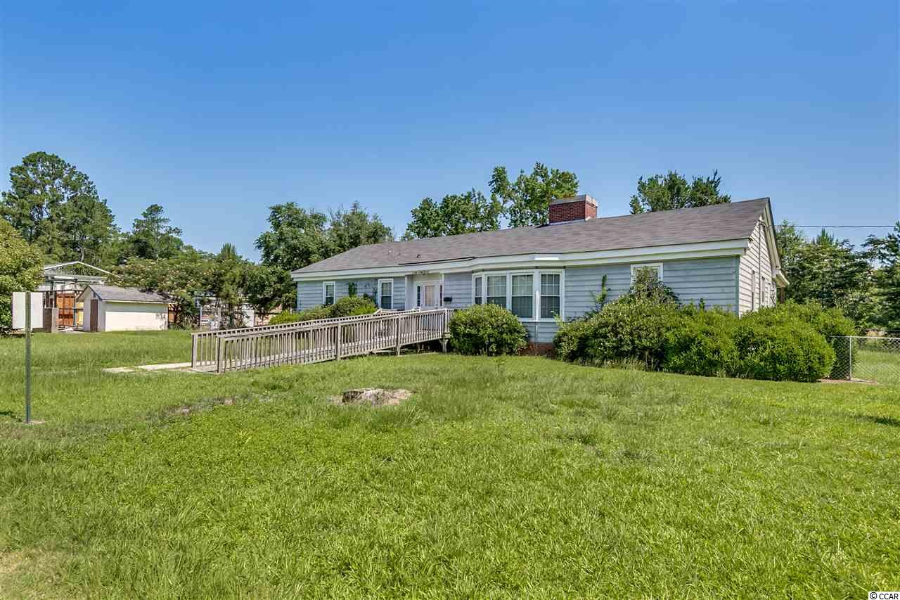 Surfside Realty Company - MLS Number: 1616168