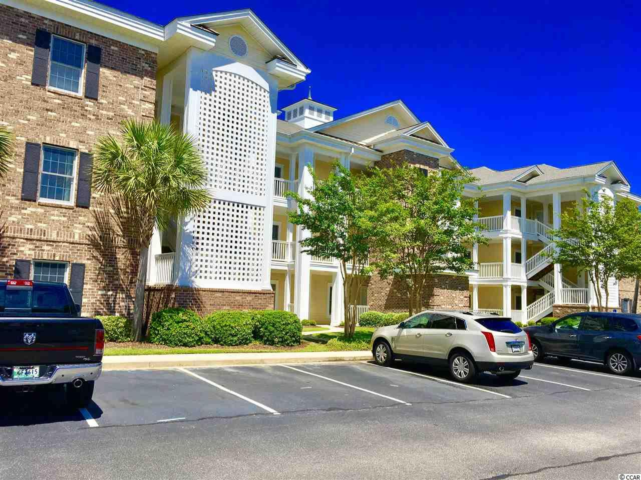 MLS#:1616216 Mid-Rise 4-6 Stories 4893 MAGNOLIA POINTE LANE
