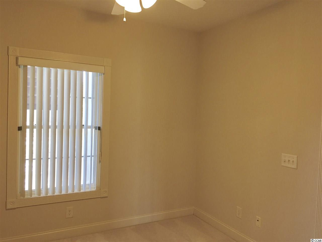 condo at  MAGNOLIA POINTE for $184,500