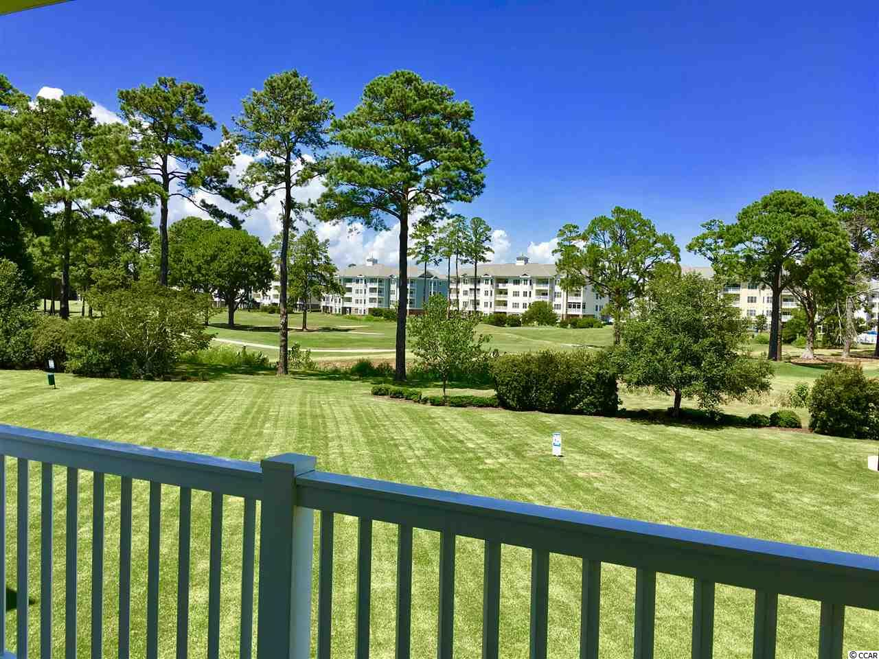Interested in this  condo for $184,500 at  MAGNOLIA POINTE is currently for sale