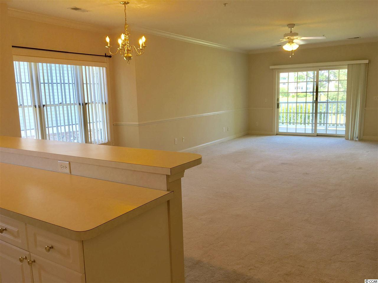 3 bedroom  MAGNOLIA POINTE condo for sale