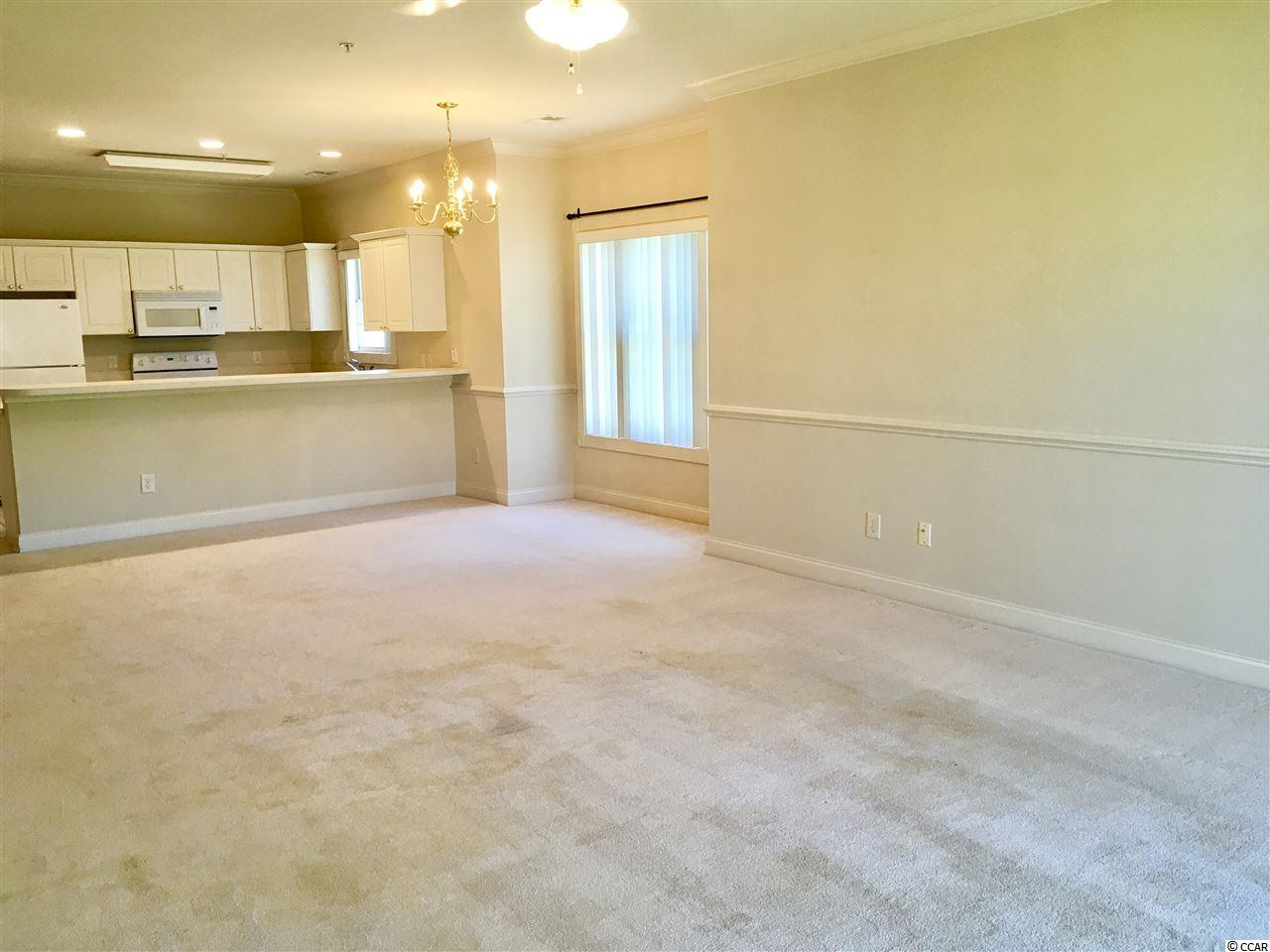 condo for sale at  MAGNOLIA POINTE for $184,500