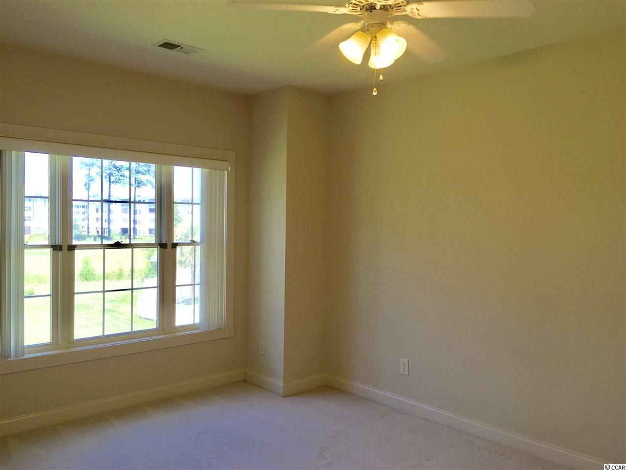 condo for sale at  MAGNOLIA POINTE at 4893 MAGNOLIA POINTE LANE Myrtle Beach, SC