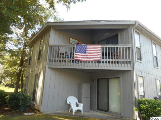 Condo MLS:1616218 Island Green  860-A Tall Oaks Myrtle Beach SC