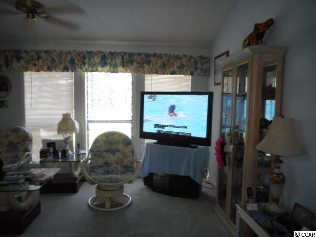 MLS #1616218 at  Island Green for sale