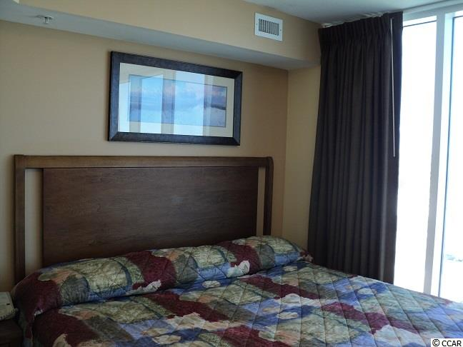 View this 1 bedroom condo for sale at  Towers on the Grove in Cherry Grove, SC