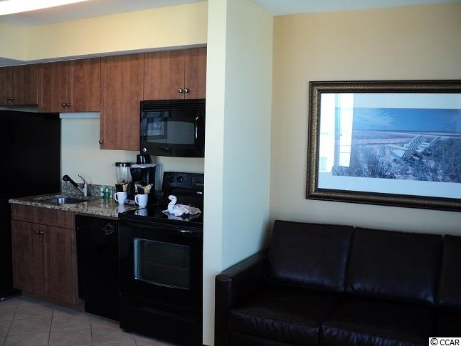 Contact your Realtor for this 1 bedroom condo for sale at  Towers on the Grove