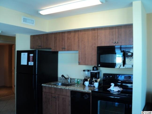 1 bedroom  Towers on the Grove condo for sale