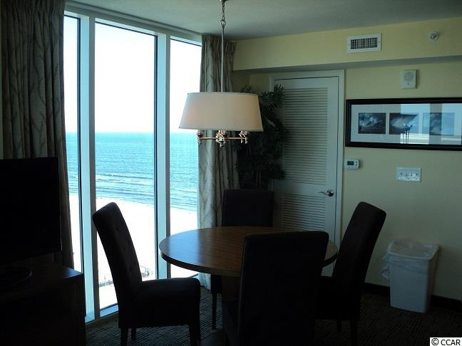 condo for sale at  Towers on the Grove for $154,900