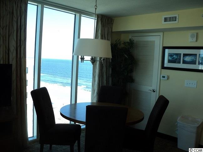 condo for sale at  Towers on the Grove at 2100 N Ocean Blvd Cherry Grove, SC
