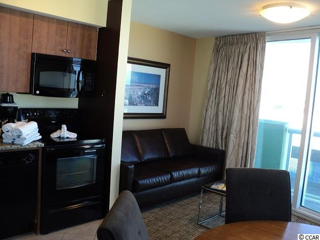 MLS #1616238 at  Towers on the Grove for sale