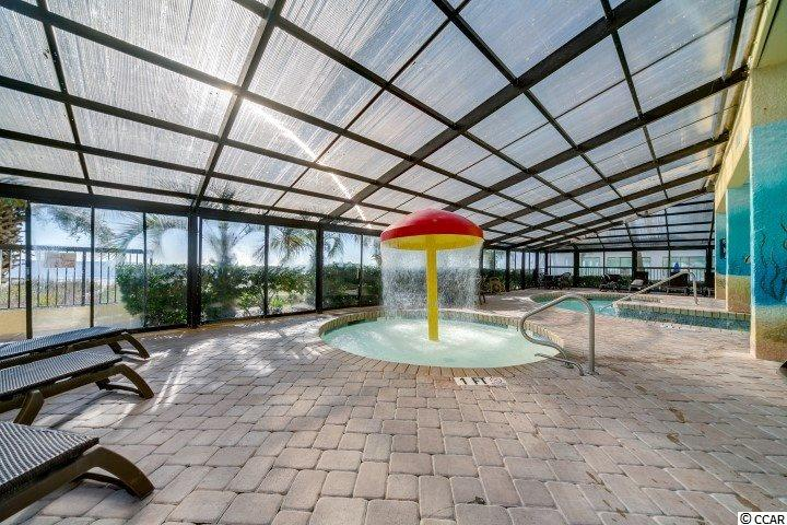 Condo For Sale At Compass Cove Pinnacle Oceanfront In Myrtle Beach South Carolina Unit 1555