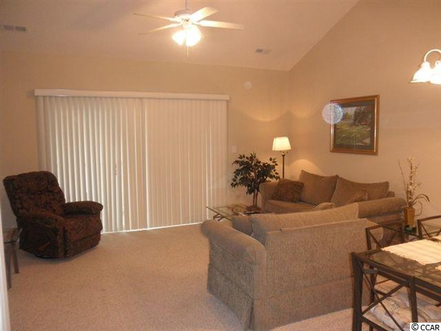 condo for sale at  VILLAGE@GLENS for $119,900