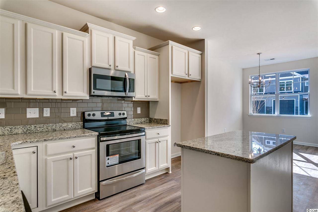 Condo For Sale At Berwick At Windsor Plantation In Myrtle Beach South Carolina Unit 203