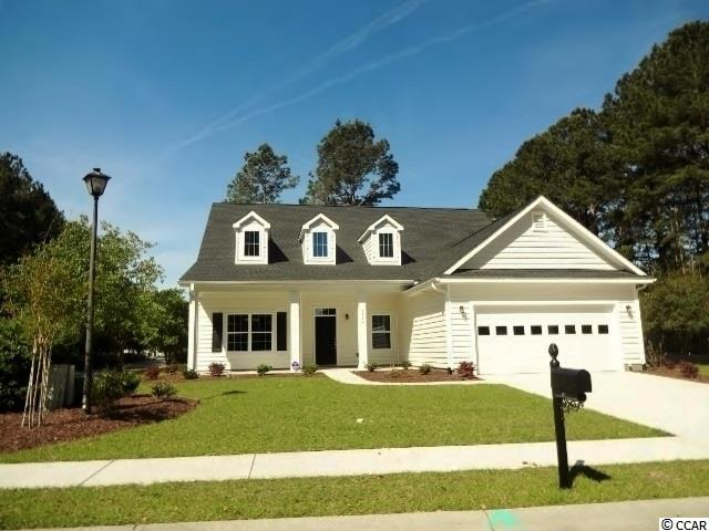 4819 Keel Court, Myrtle Beach, SC 29579
