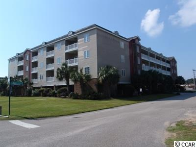 2nd Ave N 311 310, North Myrtle Beach, SC 28582