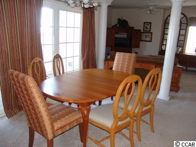 Check out this 3 bedroom condo at  Kings Grant