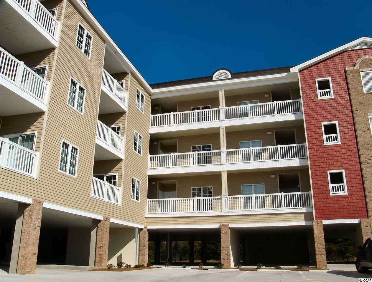 This 3 bedroom condo at  Kings Grant is currently for sale