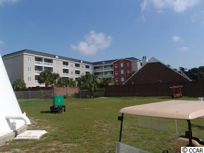 Another property at   Kings Grant offered by North Myrtle Beach real estate agent