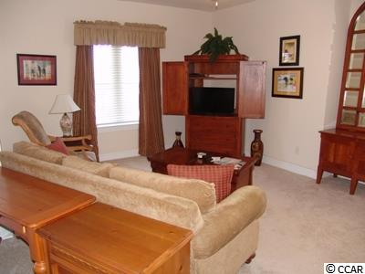 Contact your Realtor for this 3 bedroom condo for sale at  Kings Grant