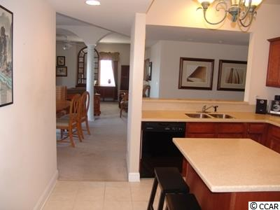 condo for sale at  Kings Grant at 2nd Ave N 311 North Myrtle Beach, SC