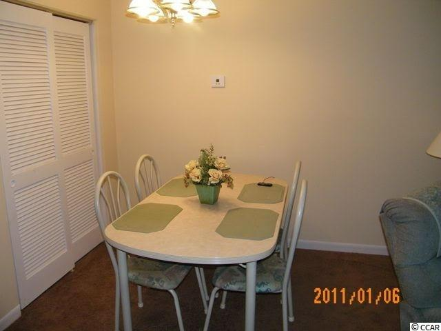 condo for sale at myrtle beach golf yacht in myrtle beach south