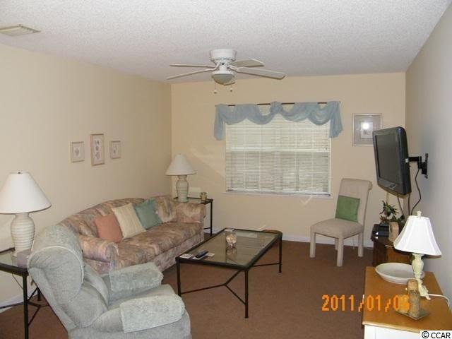 bedroom for sale at myrtle beach golf yacht in myrtle beach sc
