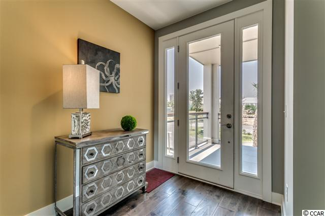Vues on 48th condo for sale in North Myrtle Beach, SC