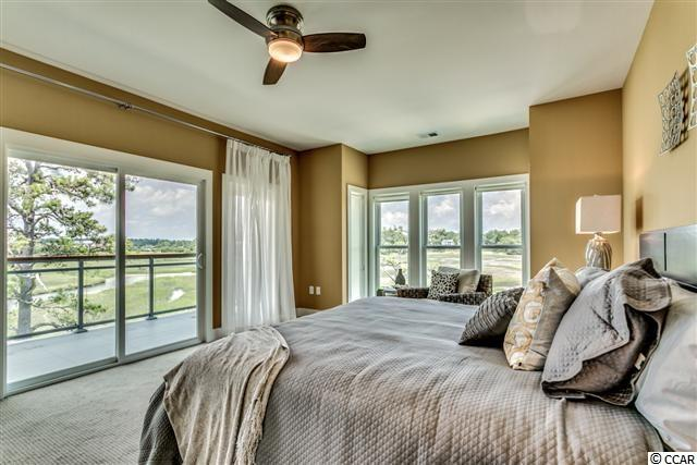 Real estate listing at  Vues on 48th with a price of $569,700