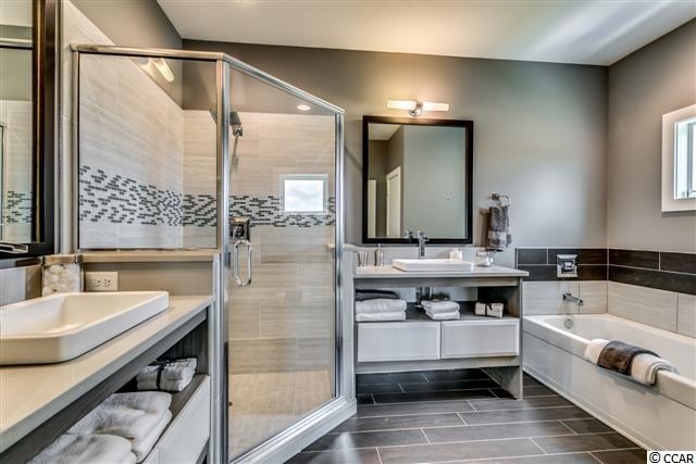 condo at  Vues on 48th for $569,700