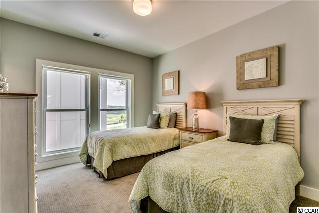 Check out this 4 bedroom condo at  Vues on 48th