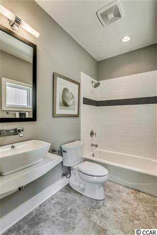 This 4 bedroom condo at  Vues on 48th is currently for sale
