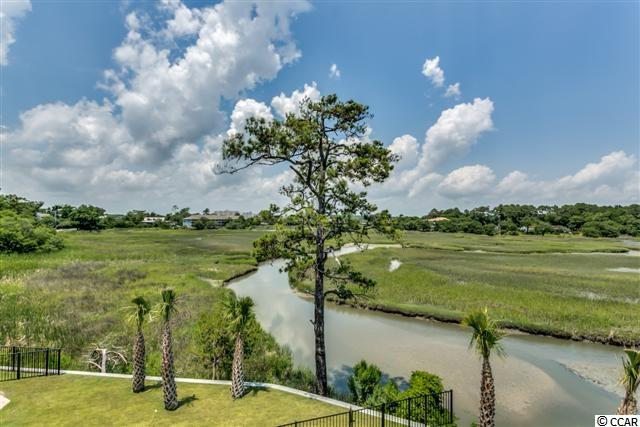 Have you seen this  Vues on 48th property for sale in North Myrtle Beach