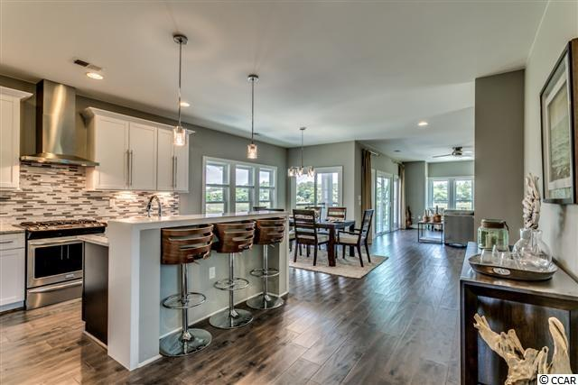Another property at  Vues on 48th offered by North Myrtle Beach real estate agent