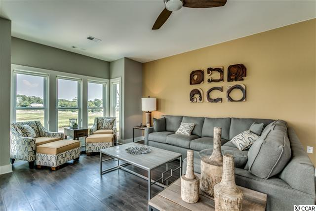 Contact your Realtor for this 4 bedroom condo for sale at  Vues on 48th